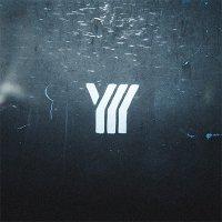 YYY THE EP