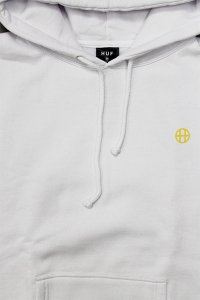 <img class='new_mark_img1' src='https://img.shop-pro.jp/img/new/icons16.gif' style='border:none;display:inline;margin:0px;padding:0px;width:auto;' />HUF×PULP FICTION PULL HOODIE MIA【WHT】