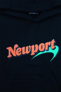 <img class='new_mark_img1' src='https://img.shop-pro.jp/img/new/icons16.gif' style='border:none;display:inline;margin:0px;padding:0px;width:auto;' />THE FINEST PULL HOODIE NEWPORT【BLK】