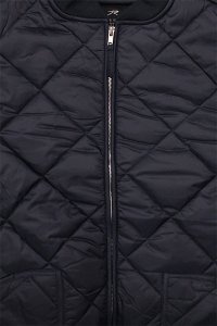 <img class='new_mark_img1' src='https://img.shop-pro.jp/img/new/icons16.gif' style='border:none;display:inline;margin:0px;padding:0px;width:auto;' />ROTHCO QUILTED JACKET 【NVY】