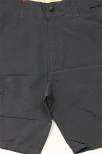 Gill UV TEC SHORTS 【GRAPHITE】