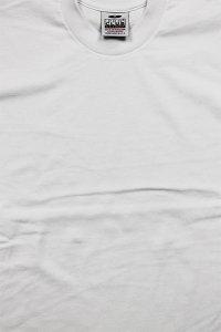 PROCLUB HEAVY WEIGHT L/S TEE 【WHITE】