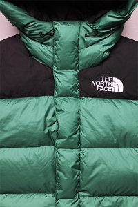 <img class='new_mark_img1' src='https://img.shop-pro.jp/img/new/icons16.gif' style='border:none;display:inline;margin:0px;padding:0px;width:auto;' />THE NORTH FACE HMLYN DOWN JACKET 【D.GRN】