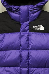 <img class='new_mark_img1' src='https://img.shop-pro.jp/img/new/icons16.gif' style='border:none;display:inline;margin:0px;padding:0px;width:auto;' />THE NORTH FACE HMLYN DOWN JACKET 【PUR】