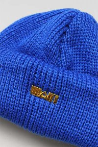 HEART CLOTHING BEANIE【BLU】