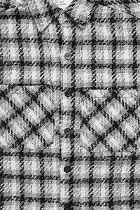 <img class='new_mark_img1' src='https://img.shop-pro.jp/img/new/icons16.gif' style='border:none;display:inline;margin:0px;padding:0px;width:auto;' />EPTM HEAVY FLANNEL SHIRTS 【BLK/WHT/GRY】