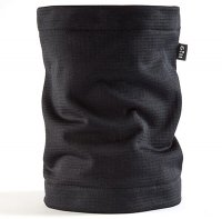 Gill THERMAL NECK GAITER 【BLK】