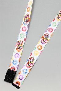 <img class='new_mark_img1' src='https://img.shop-pro.jp/img/new/icons16.gif' style='border:none;display:inline;margin:0px;padding:0px;width:auto;' />ODD SOX BELT FROOT LOOPS【AST】
