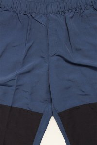 THE NORTH FACE NYLON V PANTST 【NVY/BLK】