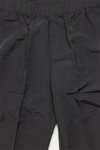 THE NORTH FACE NYLON V PANTST 【BLK】