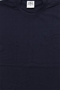 PRO5 SUPER HEAVY WEIGHT S/S TEE  【NVY】