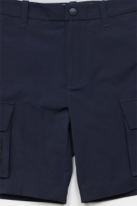 NAUTICA COMPETITION CARGO SHORTS 【NVY】