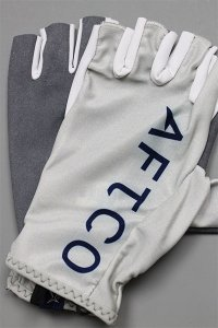 <img class='new_mark_img1' src='https://img.shop-pro.jp/img/new/icons16.gif' style='border:none;display:inline;margin:0px;padding:0px;width:auto;' />AFTCO FISHING GLOVE 【GRY】