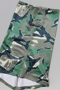 <img class='new_mark_img1' src='https://img.shop-pro.jp/img/new/icons16.gif' style='border:none;display:inline;margin:0px;padding:0px;width:auto;' />AFTCO SUN NECKGAITER NUKAM【CAMO】