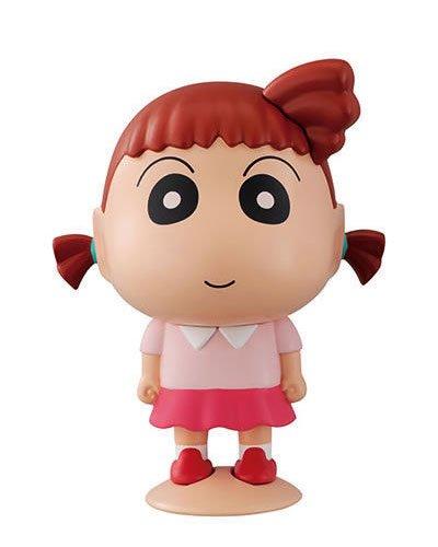 バンダイ クレヨンしんちゃん カプキャラ クレヨンしんちゃん5 ネネちゃん BC0117