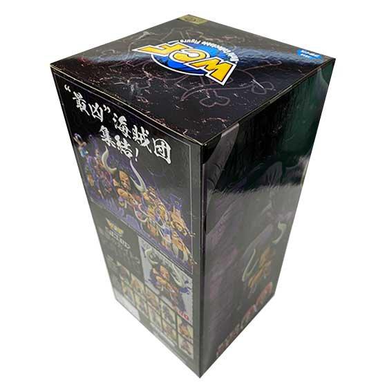 ワンピース メガワールドコレクタブルフィギュア -百獣のカイドウ- 百獣のカイドウ OPZ0259 3枚目