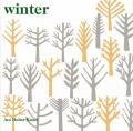 Aoi Huber-Kono: Winter<img class='new_mark_img2' src='https://img.shop-pro.jp/img/new/icons57.gif' style='border:none;display:inline;margin:0px;padding:0px;width:auto;' />