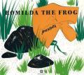 Bruno Munari: Romilda the Frog