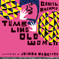 Joanna Neborsky: Tumbling Old Women<img class='new_mark_img2' src='https://img.shop-pro.jp/img/new/icons57.gif' style='border:none;display:inline;margin:0px;padding:0px;width:auto;' />