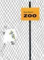 Bruno Munari: Bruno Munari's Zoo<img class='new_mark_img2' src='https://img.shop-pro.jp/img/new/icons57.gif' style='border:none;display:inline;margin:0px;padding:0px;width:auto;' />