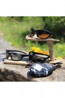 Eyewear PACKABLE SUNGLASS