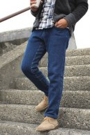 <img class='new_mark_img1' src='https://img.shop-pro.jp/img/new/icons24.gif' style='border:none;display:inline;margin:0px;padding:0px;width:auto;' />KERSEY+DENIM EASY PANTS