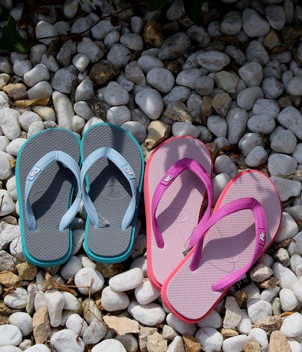 Fipper beach sandals  KIDS