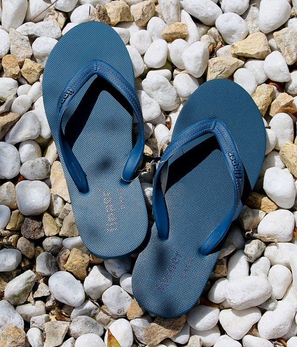 Fipper beach sandals  BASIC/Men's