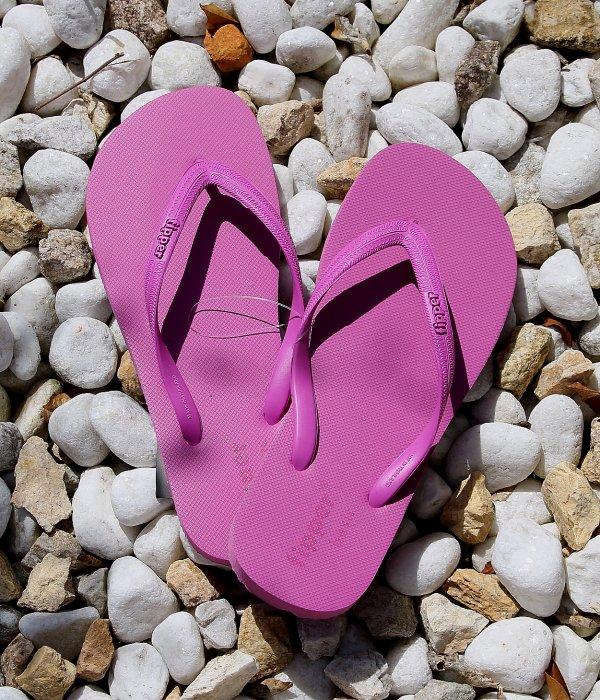 Fipper beach sandals  BASIC/Ladies'