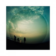 Ovall「DAWN」CD