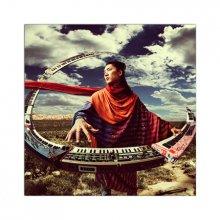 Kan Sano「2.0.1.1.」CD