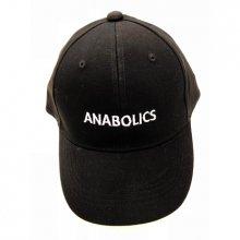ANABOLICS Apparel_new cap