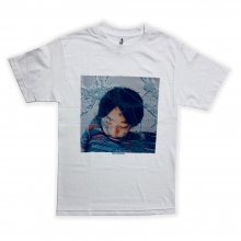 CRCK/LCKS_ジャケットTシャツ