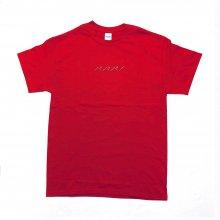 CRCK/LCKS_パパパTシャツ