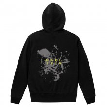 <img class='new_mark_img1' src='https://img.shop-pro.jp/img/new/icons5.gif' style='border:none;display:inline;margin:0px;padding:0px;width:auto;' />MINERAL_2019 JAPAN TOUR ZIP HOODIE