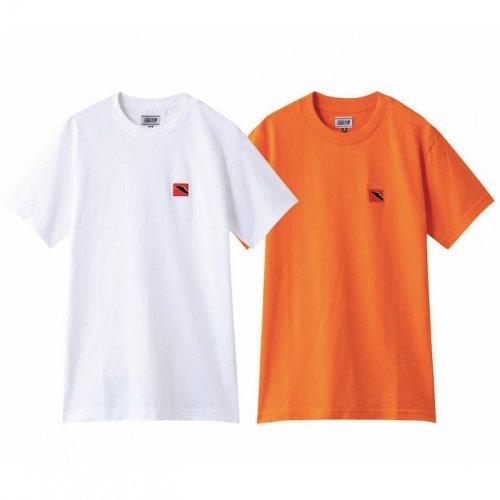 DYGL_JAPAN TOUR 2019 エンブロイダリーTシャツ