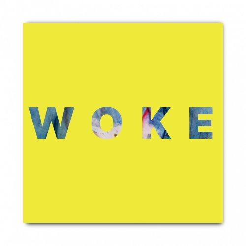 kycoh _1st E.P.[WOKE]CD