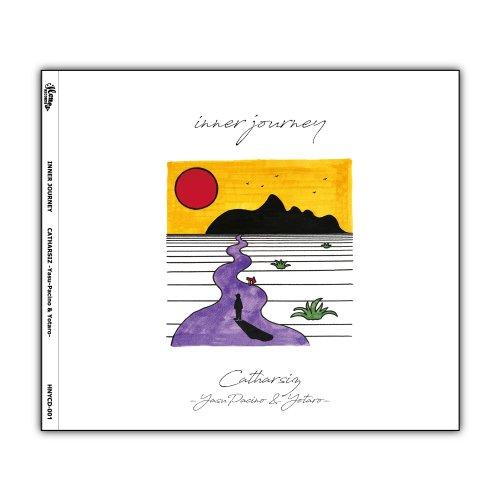 Catharsiz_[Inner Journey]CD