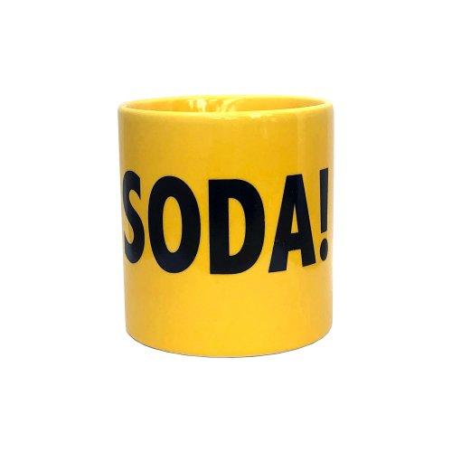 SODA!_マグカップ