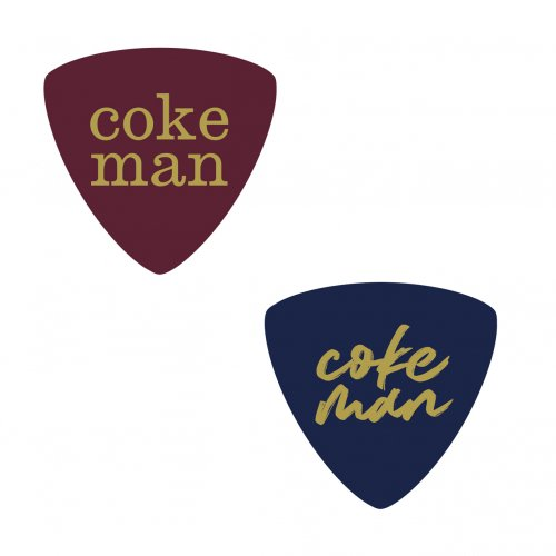 Ivy to Fraudulent Game_寺口宣明[coke man]ピックセット