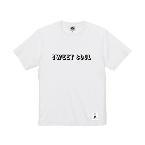 <img class='new_mark_img1' src='https://img.shop-pro.jp/img/new/icons5.gif' style='border:none;display:inline;margin:0px;padding:0px;width:auto;' />Scoobie Do_SWEET SOUL SWINGER Tシャツ