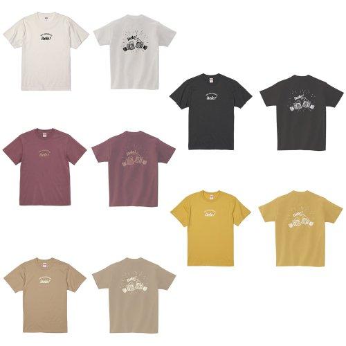 <img class='new_mark_img1' src='https://img.shop-pro.jp/img/new/icons5.gif' style='border:none;display:inline;margin:0px;padding:0px;width:auto;' />[受注生産]ircle_20周年乾杯Tシャツ