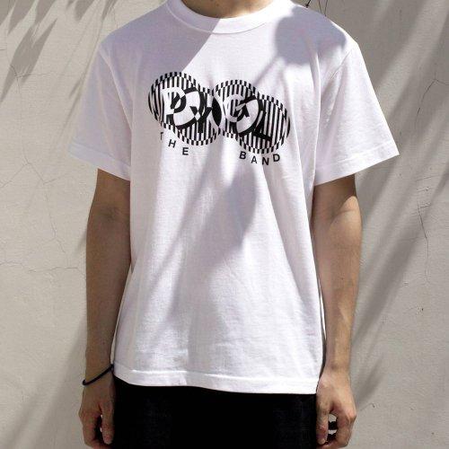 DYGL_NoonChorus Tシャツ