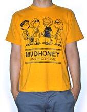 MUDHONEY_T