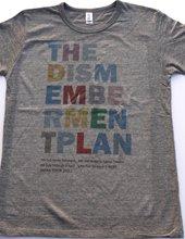 DISMEM-TOUR-T1