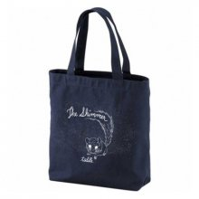toddle_tote bag