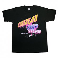 <img class='new_mark_img1' src='https://img.shop-pro.jp/img/new/icons5.gif' style='border:none;display:inline;margin:0px;padding:0px;width:auto;' />COKEHEAD HIPSTERS_80'S LOGO TEE