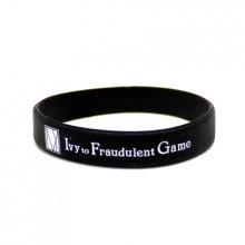 Ivy to Fraudulent Game_ラバーバンド