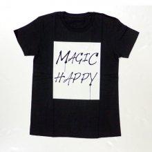 HAPPY_Magic Tシャツ