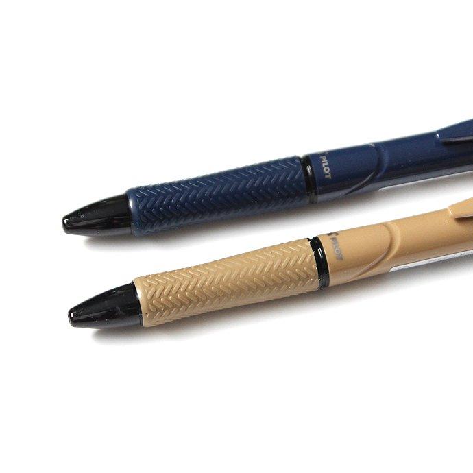112513826 PILOT / Acroball M Series アクロボール Mシリーズ ボールペン 全2色 02